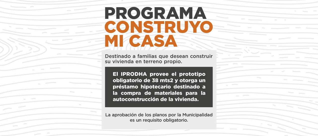 construyo_1280